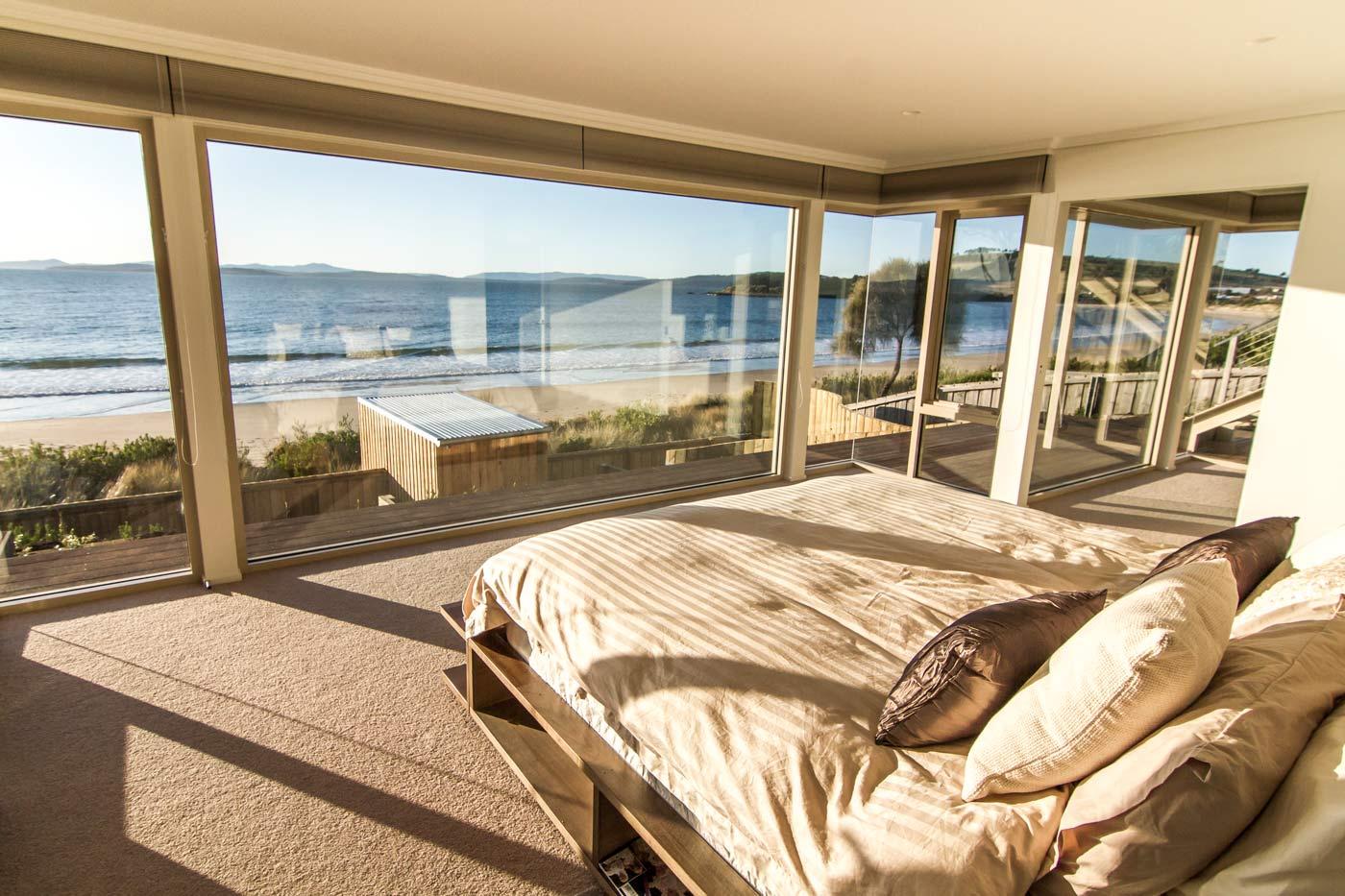 Cremorne-Beach-House_July2015-12