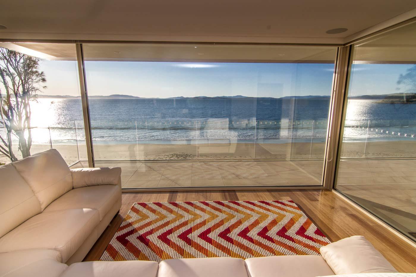 Cremorne-Beach-House_July2015-18